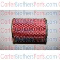 Carter Talon 150 Air Filter