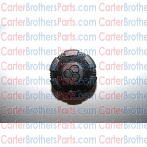Carter Talon 150 Fuel tank gas cap 540-3011