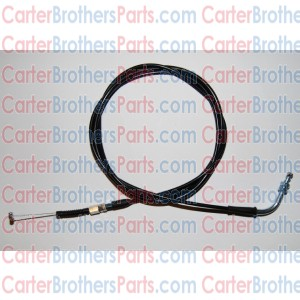 Carter Talon 150 Throttle Cable 630-0001