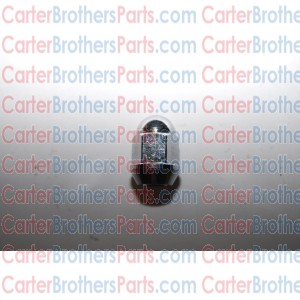 Carter Brothers 150 Wheel Nut