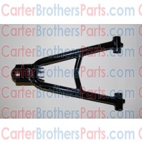 Carter Talon 150 Lower Suspension Arm Assy.