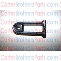 Carter Talon 150 Upper Suspension Arm