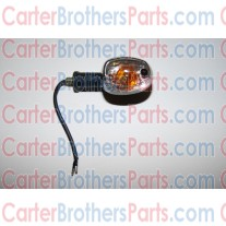 Carter Talon 150 Turn Signal L.FR./R.RR.