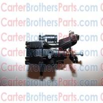 Carter Brother 150 /  250 Rear Brake Caliper