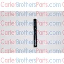 Carter Talon 150 Tie Rod