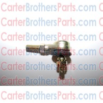 Carter Talon 150 Tie Rod End 536-3009