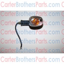 Carter Talon 150 Turn Signal L.FR./R.RR. 509-3038