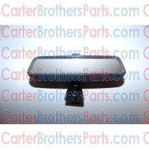 Carter 150 / 250 / 300 Rear View Mirror 540-3001