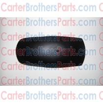 7.010.034 Fender Front 250 SS Top