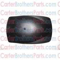Carter Talon 150 Rear Fender Matte