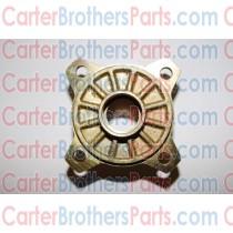 Carter Talon 150 Front Wheel Hub