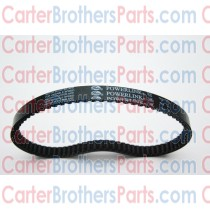 Carter Talon 150 CVT Drive Belt 513-1046 Top