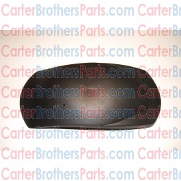 Carter Brothers GTR 250 Rear Fender